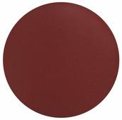 Шлифовальный круг на липучке Vira 558024 125 мм 5 шт