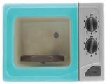 Микроволновая печь S+S Toys 200113343