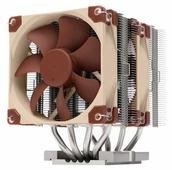 Кулер для процессора Noctua NH-D9 DX-3647 4U