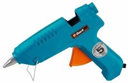 Клеевой пистолет Bort BEK-40