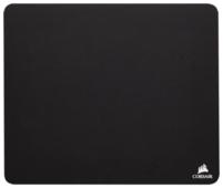 Коврик Corsair MM100 (CH-9100020-WW)