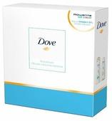 Набор Dove Коллекция Объем и восстановление
