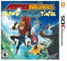 NIS America RPG Maker Fes