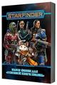 Фишки HOBBY WORLD Starfinder. Набор фишек для Основной книги правил