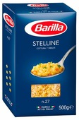 Barilla Макароны Stelline n.27, 500 г