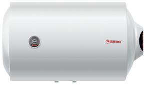 Накопительный электрический водонагреватель Thermex Champion Silverheat ERS 80 H