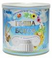 ВИТАПРОМ Соево-белковый коктейль Пища Богов, шоколад