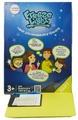 Планшет детский Freeze Light лайт А3 (430*300)
