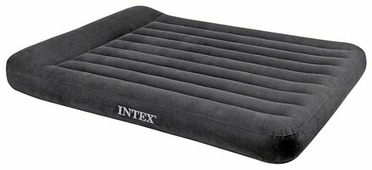 Надувной матрас Intex Pillow Rest Classic Bed (66769)