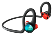Наушники Plantronics BackBeat FIT 2100