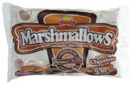 Маршмеллоу Guandy vanilla chocolate flavour 200 г