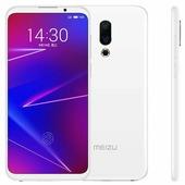 Смартфон Meizu 16X 6/128GB