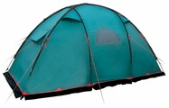Палатка Tramp EAGLE V2