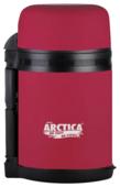 Классический термос Арктика 203-800 (0,8 л)