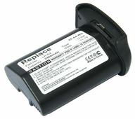 Аккумулятор Pitatel SEB-PV031