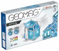 Магнитный конструктор GEOMAG PRO L 023-75