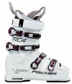 Ботинки для горных лыж Fischer My Curv 90 Vacuum Full Fit