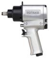 Пневмогайковерт ударный Rotake RT-5270K