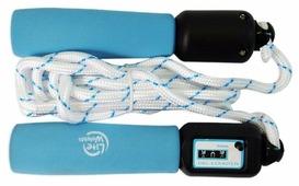 Скакалка Lite Weights RJ0104A