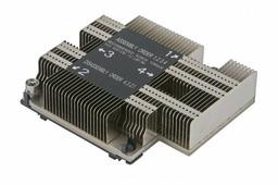 Кулер для процессора Supermicro SNK-P0067PD