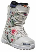 Ботинки для сноуборда ThirtyTwo Lashed Women s