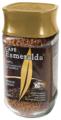 Кофе растворимый Cafe Esmeralda