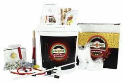 Мини-пивоварня Beer Zavodik Premium