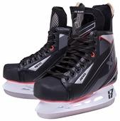 Хоккейные коньки ICE BLADE Revo X7.0