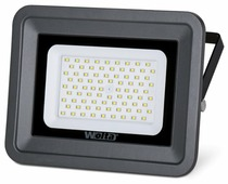 Прожектор светодиодный 70 Вт Wolta WFL-70W/06