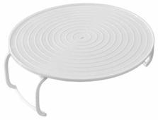 Подставка для посуды HOMSU HOM-1047