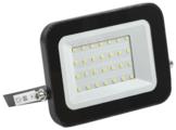 Прожектор светодиодный 30 Вт IEK СДО 06-30 (4000K)