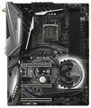 Материнская плата ASRock Z390 Taichi Ultimate