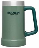 Термокружка STANLEY Adventure пивная (0,7 л)