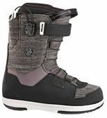 Ботинки для сноуборда DEELUXE Ray Lara