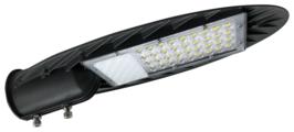 Jazzway Консольный светодиодный светильник PSL 03 30w