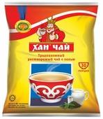 Чай Хан растворимый 3 в 1 в пакетиках