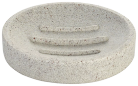 Мыльница RIDDER Stone