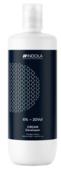 Indola Крем-проявитель 6% - 20 Vol
