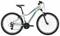 Горный (MTB) велосипед Merida Juliet 6.10-V (2019)