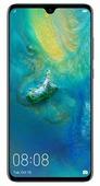 Смартфон HUAWEI Mate 20 4/128GB