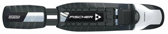Крепления для беговых лыж Fischer BCX Magnum