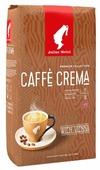 Кофе в зернах Julius Meinl Caffe Crema Premium Collection