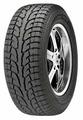 Автомобильная шина Hankook Tire i*pike RW11 зимняя