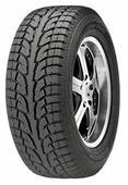 Автомобильная шина Hankook Tire i*pike RW11 225/65 R17 102T зимняя