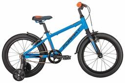 Детский велосипед Format Kids 18 (2019)