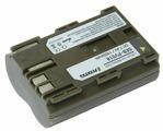 Аккумулятор Pitatel SEB-PV018