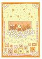 Одеяло Baby Nice D121511 85х115 см