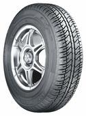 Автомобильная шина Rosava Quartum S49 летняя