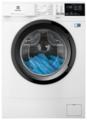 Стиральная машина Electrolux PerfectCare 600 EW6S4R26BI
