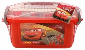 """Полесье Механик Disney/Pixar """"Тачки"""" (71354)"""